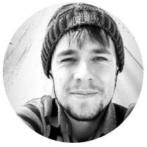 Blog-Germano_Ferreira