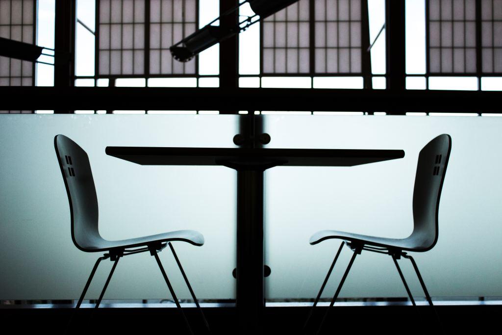 Processo Seletivo: aumente as suas chances na entrevista de emprego