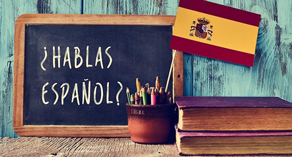 Falar espanhol pode ser o diferencial no processo seletivo