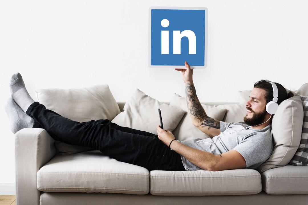 LinkedIn Premium: Testei e Aqui Está o Resultado