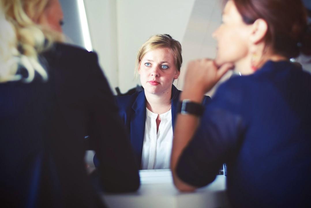 Descubra porque o relacionamento com a empresa começa no processo seletivo