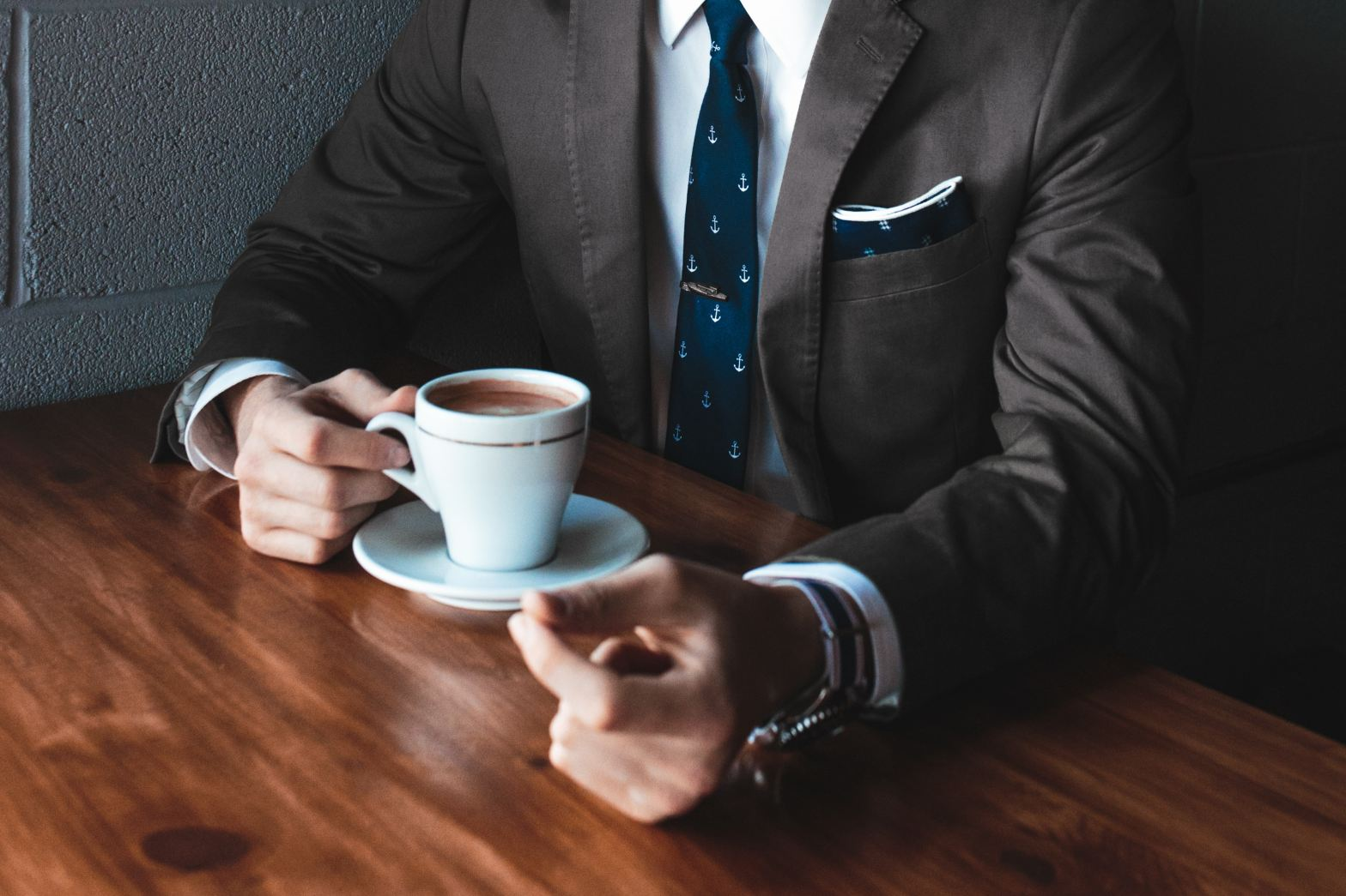 Veja algumas verdades sobre vendas sobre o ponto de vista de um vendedor raiz