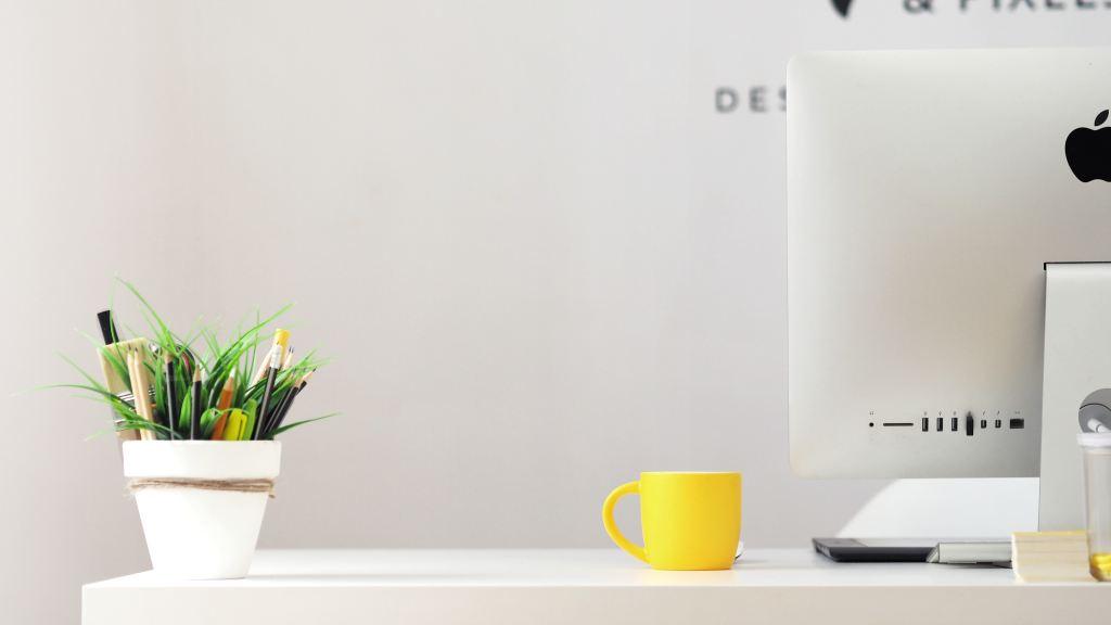 Por que a sua empresa precisa criar conteudo?