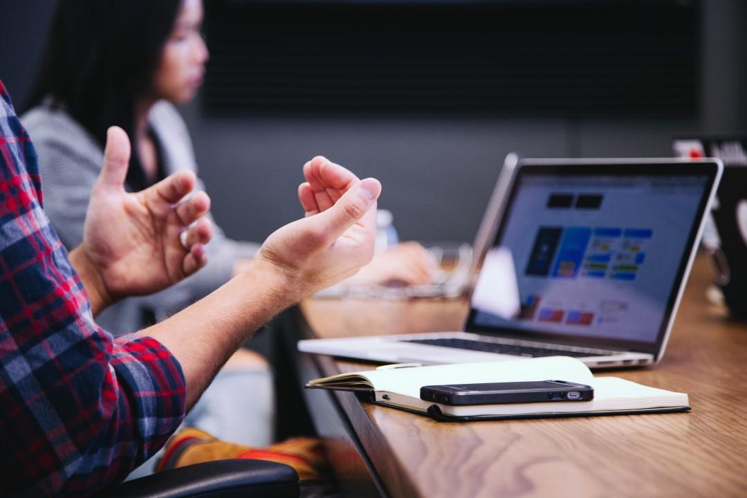 Empreendedorismo digital: como obter sucesso em tempos de mudança