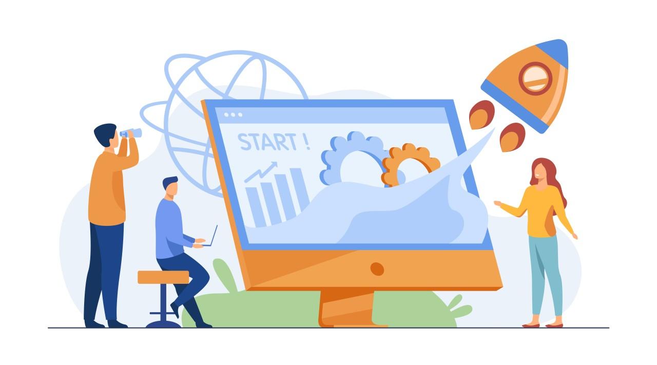 4 extensões do Chrome realmente úteis para profissionais do marketing e vendedores