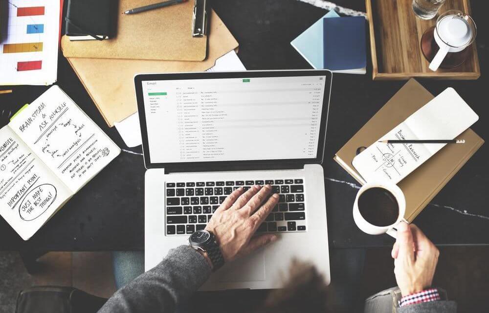 Felicidade no trabalho: As perguntas que você deve se fazer sobre o seu momento profissional