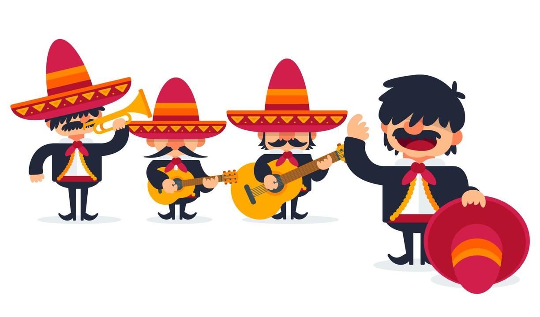 Dicas de reunião de negócios com mexicanos