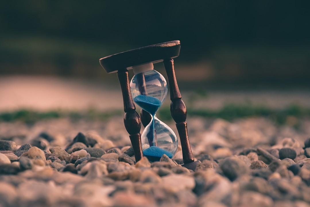 O terceiro hábito de Stephen R. Covey: primeiro o mais importante