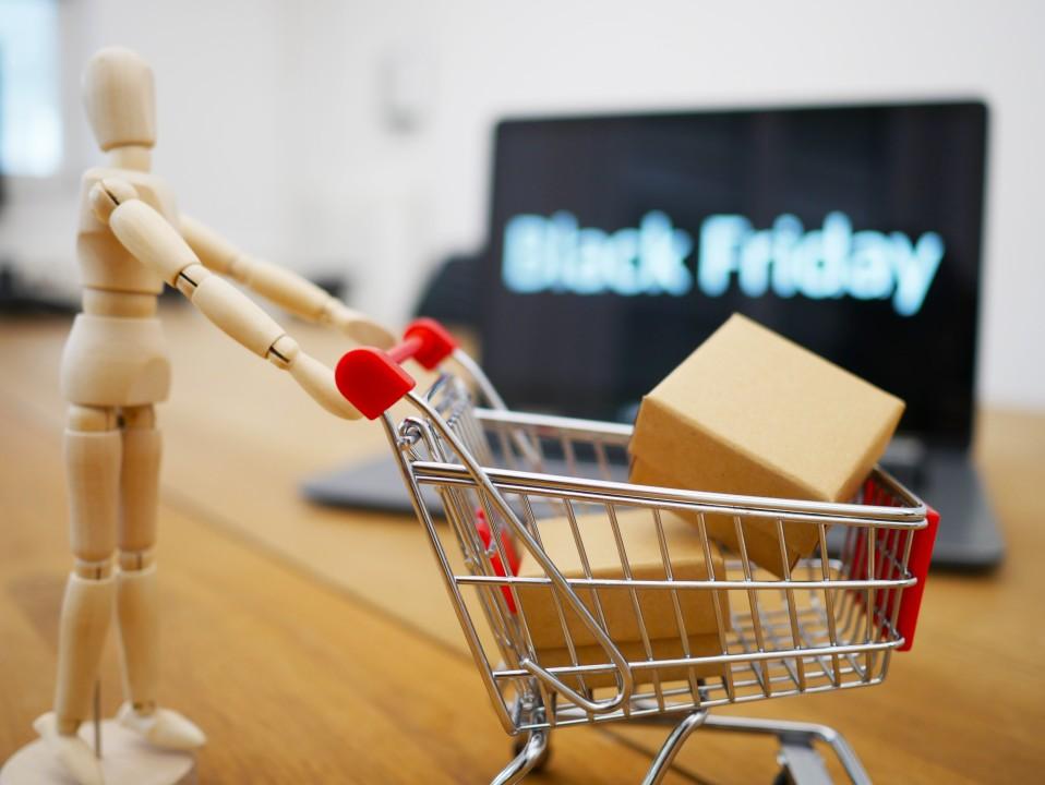 Já pensou em trabalhar com e-commerce?