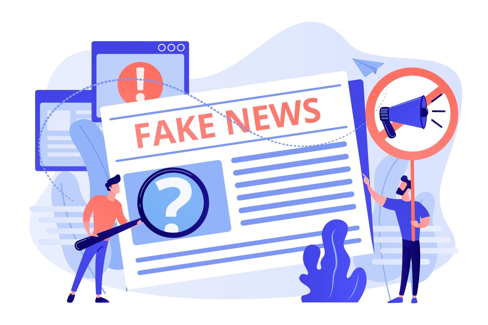 5 mentiras que te contaram sobre LinkedIn