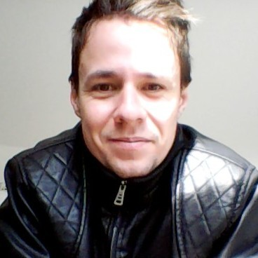 Blog do Germano Ferreira