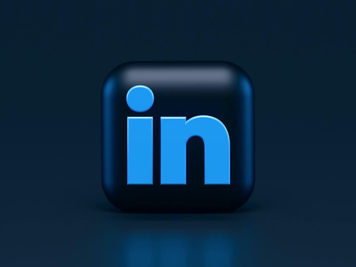 Ideias de conteúdo para a sua company page no LinkedIn